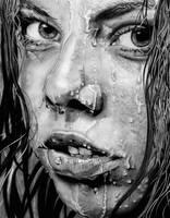 Wet 3 by Paul-Shanghai