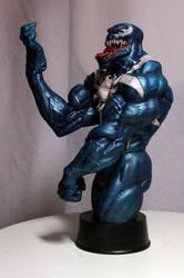 Venom 5 by ThiagoProvin