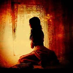 Twilight,my eternal damnation by SandyManase