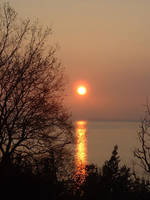 Sunrise by Koh-I-Noor