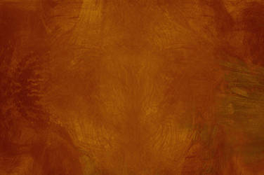 New Untitled texture 012 by untitled-stock