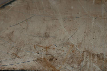 new Untitled Texture 001 by untitled-stock