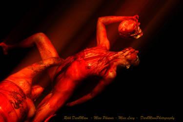 00-Phoenix-Lucy-4376-WP-Master by darkmoonphoto