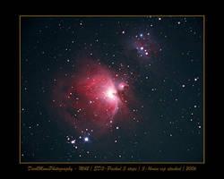 00-M42-ED3-16min-2006-F-PT by darkmoonphoto