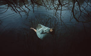 Endless dream by MNOUGAT