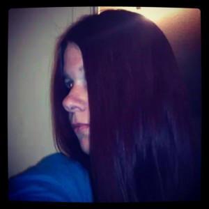 sugabear's Profile Picture
