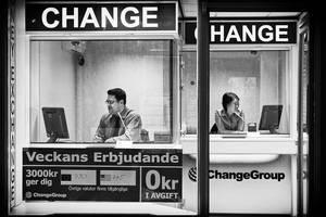 Change by sandas04