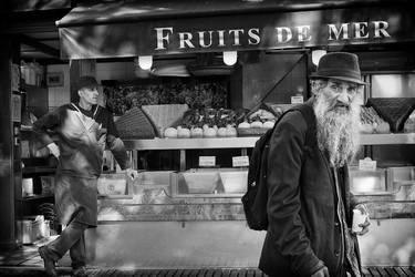 Fruits by sandas04