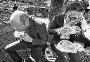 Lunch by sandas04