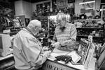 Ye Olde Camera Shop by sandas04