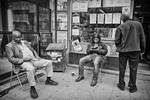 Betting Office by sandas04