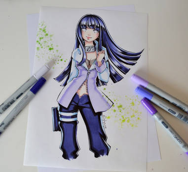 Is is okay to Sexualize Fanart? by Lighane
