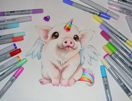 Can Animals Replace Human Friendships? by Lighane