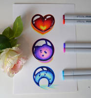 Magical Devices for Everyone! by Lighane