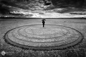 Circles by Pr3t3nd3r
