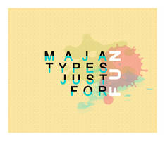 Typo3 by Mya90