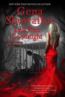 Last Kiss Goodnight by Lady-Symphonia