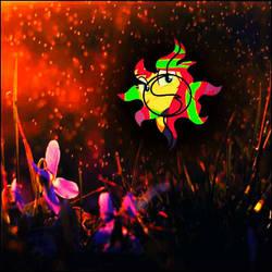 Earth 72 promo image: Sunset Shimmer by feelynn38
