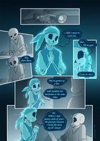 Timetale - Chapter 02 - Part II - Page 02 by AllesiaTheHedge