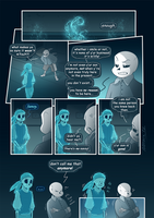 Timetale - Chapter 02 - Part II - Page 11 by AllesiaTheHedge