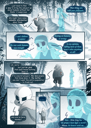 Timetale - Chapter 02 - Part II - Page 32 by AllesiaTheHedge
