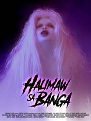 Halimaw Sa Banga by waversphils