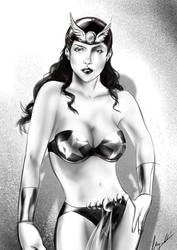 Darna-breastplate-concept by waversphils