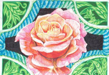 Bloom by Firiel-Archer