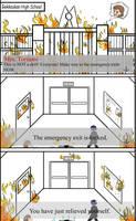 Persona 3 - 'Safety Hazard' by ChosenOfKagami