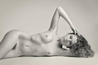 Jen S by Fox2006