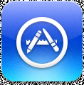 App Store by PaulTheGrand