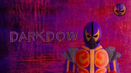 Darkdow wallpaper by DarkdowKnight