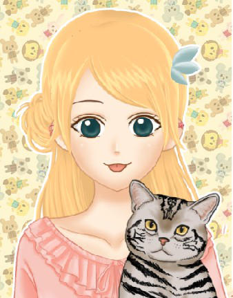 RainboWxMikA's Profile Picture