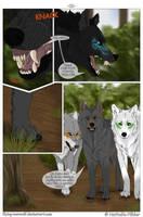 CH Seite_12 by NathalieNova