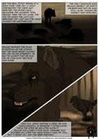 BFA - page 2 by NathalieNova