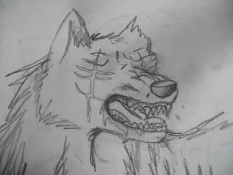 Grau by WolfQuestYamato