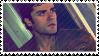 The True Space Padre [Poe Dameron Stamp 3] by Zheffari