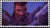 Soldier 24 - Stamp by Zheffari