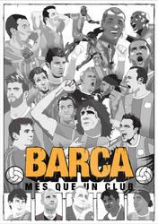 Mes que un Club by theblastedfrench