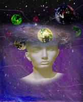 Across The Universe no.49 by dekdav