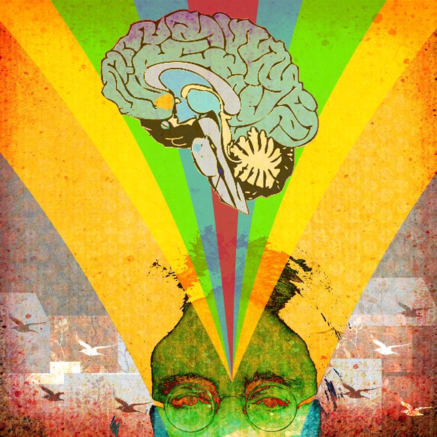 Mind Games no.171 by dekdav