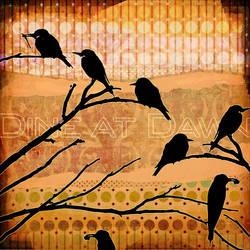 Birdies! [473] by dekdav