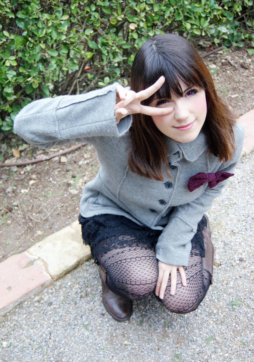 NyanRuki's Profile Picture