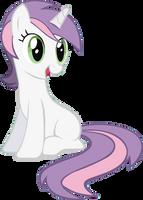 Lyra Belle by waffen337
