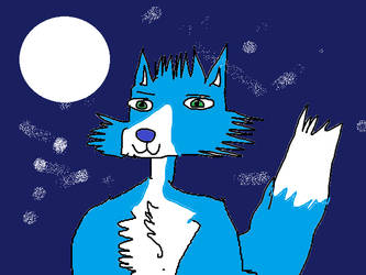 Noche El Lobo by NocheElLobo