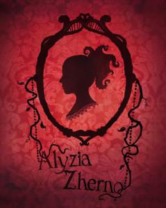 AlyziaZherno's Profile Picture