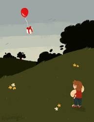 Animal Crossing by Jacked-Sherbert
