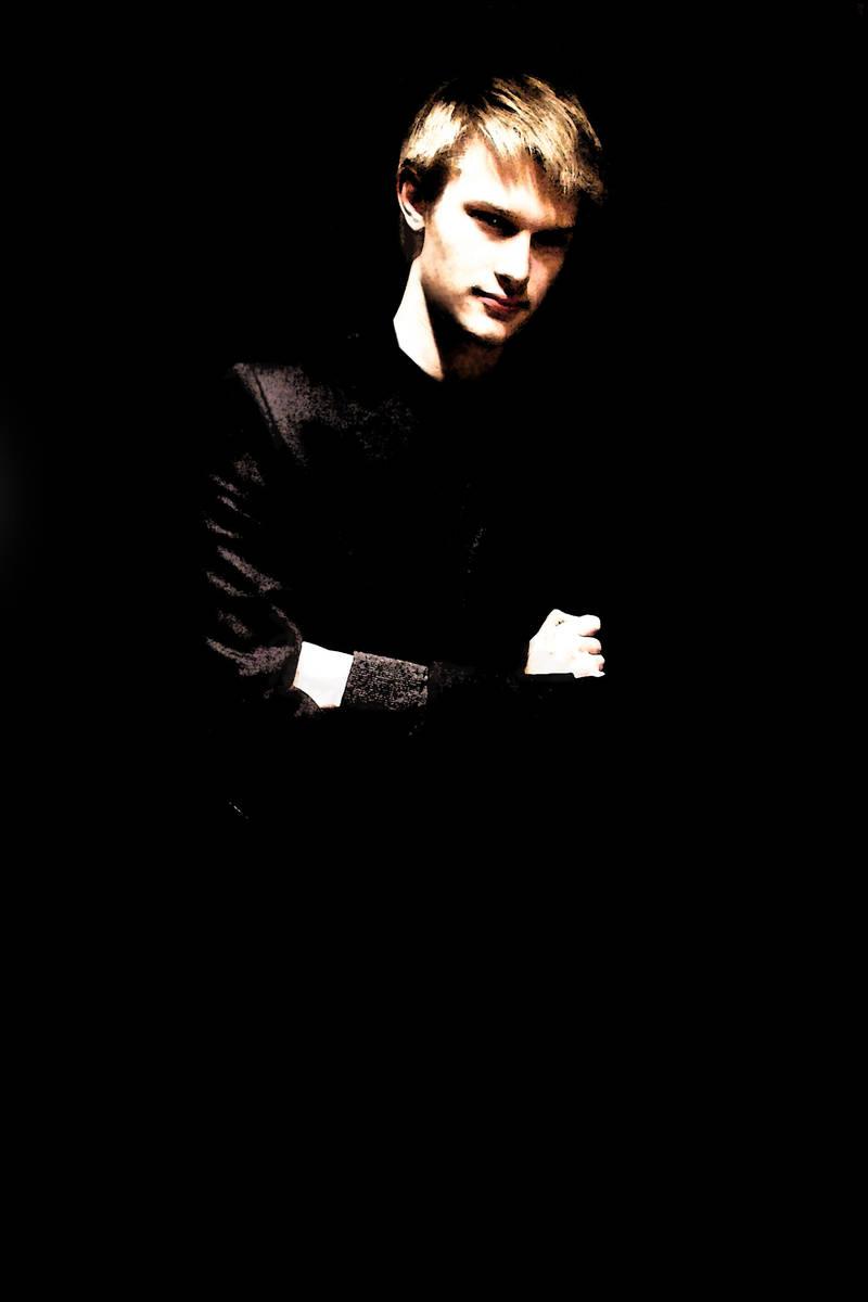 Hyrotrioskjan's Profile Picture