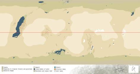 Nea map by Hyrotrioskjan