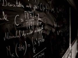 Mathematics by povesteauneipietre